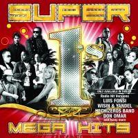 Classic Salsa Hits 1 - Music CD