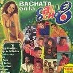 Bachata Hits Reloaded - Music CD I