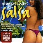 Timeless Salsa Classic Hits MP3 Mega Bundle