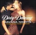Ballroom Rumba and Slow Dance Hits